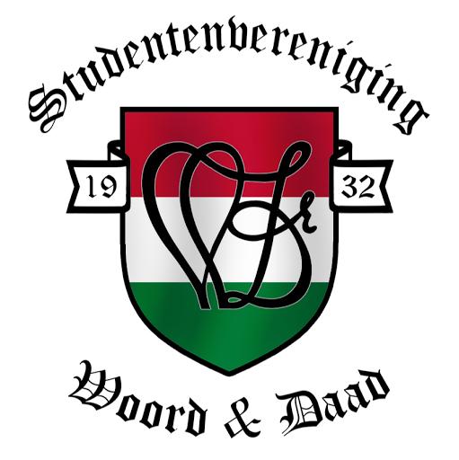 Woord & Daad