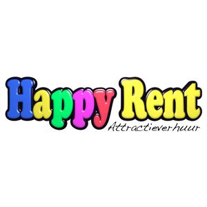 Happy Rent